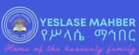 YESLASE MAHBER